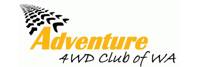 Adventure 4WD Club of WA