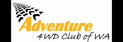 Adventure 4WD Club of WA